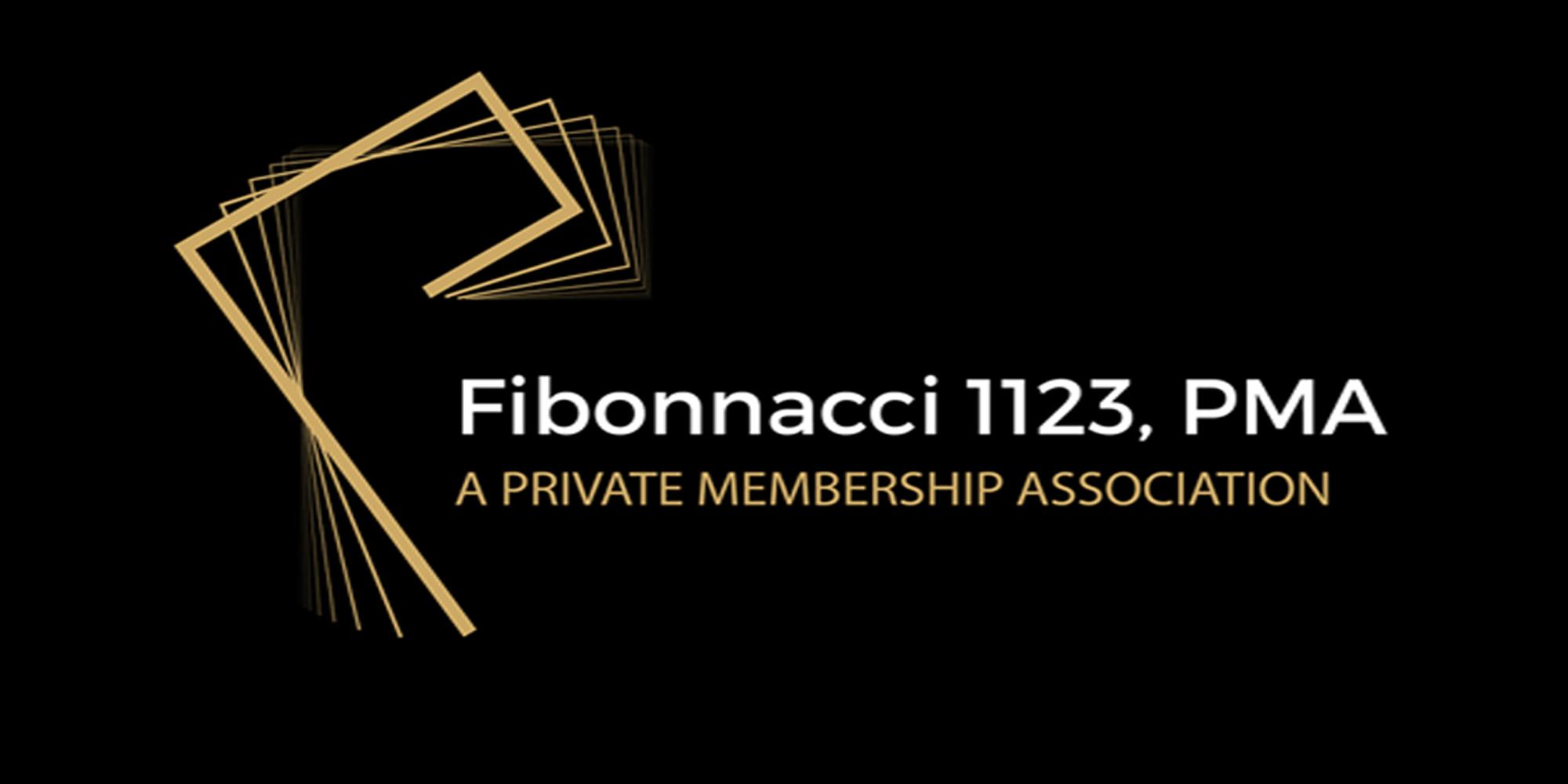 Fibonnacci 1123, PMA